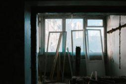 zakryt_okna_balkone_solnca